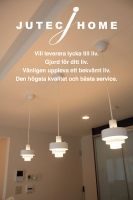 北欧のデンマークスタイルの家 大屋根の家 北欧輸入住宅  (10).jpg