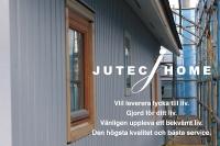 北欧の家 北欧輸入住宅 北欧デザイン 2世帯住宅 千葉県八千代市 (2).jpg