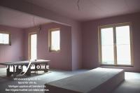 北欧の家 北欧輸入住宅 北欧デザイン 2世帯住宅 千葉県八千代市 (3).jpg