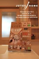 日本の注文住宅 ジューテックホーム ウェルダンノーブルハウス.jpg