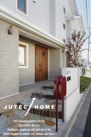 神奈川の注文住宅 2013 ジューテックホーム ウェルダンノーブルハウス (1).jpg