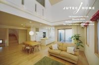 神奈川の注文住宅 2013 ジューテックホーム ウェルダンノーブルハウス (3).jpg