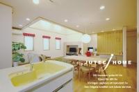 神奈川の注文住宅 2013 ジューテックホーム ウェルダンノーブルハウス (4).jpg