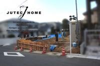 建築家と建てる家 アーキペラーゴ 神奈川県川崎市 高気密・高断熱の家 (3).jpg