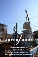 地盤改良工事 建築家と建てる家 神奈川県川崎市 (2).jpg
