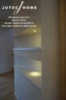 東京都町田市 北欧の家・北欧輸入住宅 スウェーデンの家 (8).JPG
