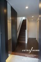 アーキペラーゴ 建築家と建てる家 デザイナーズハウス 横浜市 (3).JPG