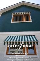 北欧の家 スウェーデン 木の窓の家 千葉県八千代市.JPG