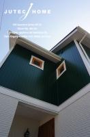 北欧の家 スウェーデン 木の窓の家 千葉県八千代市 (1).JPG