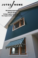 北欧の家 スウェーデン 木の窓の家 千葉県八千代市 (2).JPG