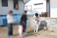 北欧輸入住宅 ジューテックホーム 横浜市金沢区 木の窓の家 (1).jpg