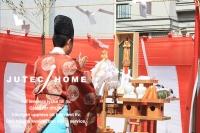 注文住宅 3階建て 2世帯住宅の家 東京都品川区.jpg