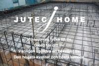旗の台の家 北欧輸入住宅 ウェルダンノーブルハウス 2世帯住宅 (1).jpg
