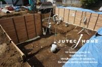 地下車庫・地下室 建築家と建てる家 ジューテックホーム (2).JPG