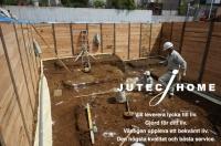 地下車庫・地下室 建築家と建てる家 ジューテックホーム (3).JPG