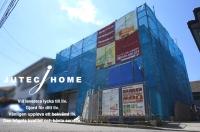 北欧の家【高気密・高断熱・高遮熱の家】 スウェーデン 木製窓 (1).JPG