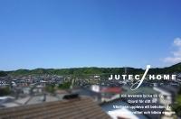北欧の家【高気密・高断熱・高遮熱の家】 スウェーデン 木製窓 (2).JPG