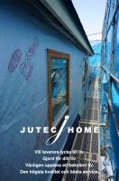 北欧の家【高気密・高断熱・高遮熱の家】 スウェーデン 木製窓 (5).JPG