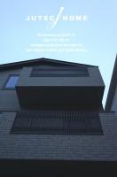 北欧の家 ジューテックホーム ウェルダンノーブルハウス (2).JPG
