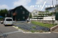 建築家と建てる家 東京都世田谷区  アーキペラーゴ  (2).JPG