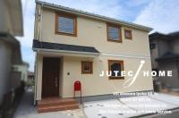 北欧スウェーデンの窓の家 横浜市輸入住宅.JPG