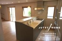 北欧スウェーデンの窓の家 横浜市輸入住宅 (3).JPG