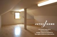 北欧スウェーデンの窓の家 横浜市輸入住宅 (5).JPG