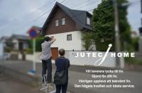 雑誌取材 神奈川の注文住宅 大屋根の家 ジューテックホーム (1).JPG