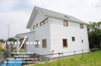 北欧輸入住宅 スウェーデン風ハウス 見学予定物件  (2).JPG