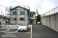 ジューテックホーム 事務所棟 増築 リフォーム 横浜市都筑区.JPG