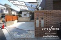 ツーバイシックス・ツーバイエイト 注文住宅 ジューテックホーム (4).JPG