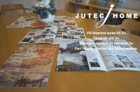 北欧デザイン ウェルドゥ WELL-DO ジューテックホーム (1).JPG