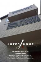 北欧住宅 2世帯住宅 施工例 (1).JPG
