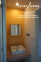 北欧住宅 2世帯住宅 施工例 (6).JPG