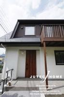 北欧の家 大屋根スタイル スーモ雑誌掲載 (2).jpg