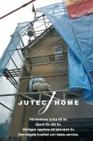 北欧3階建ての家 【高気密・高断熱・高遮熱の家】  (2).JPG