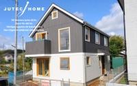 北欧の家 北欧住宅 完成見学会 オープンハウス (1).JPG