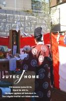 地鎮祭 北欧住宅 北欧輸入住宅 横浜市港北区 (1).JPG