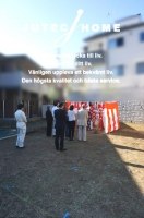 地鎮祭 北欧住宅 北欧輸入住宅 横浜市港北区 (2).JPG