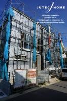 建築家と建てる家 アーキペラーゴ (1).JPG
