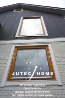 北欧スウェーデン風ハウス 東京都  (3).JPG
