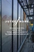 北欧スウェーデン住宅 北欧の家 神奈川県藤沢市 (2).JPG