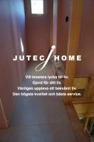 北欧スウェーデン住宅 北欧の家 神奈川県藤沢市 (5).JPG