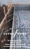 北欧輸入住宅 木製サッシの家 横浜市港北区.JPG
