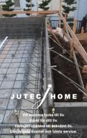 北欧輸入住宅 木製サッシの家 横浜市港北区 (1).JPG