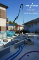 北欧輸入住宅 木製サッシの家 横浜市港北区 (2).JPG