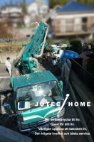 北欧輸入住宅 木製サッシの家 横浜市港北区 (3).JPG