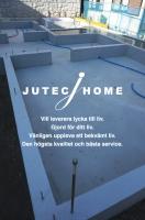 北欧輸入住宅 木製サッシの家 横浜市港北区 (4).JPG
