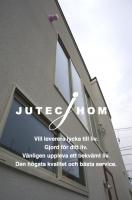 【高気密・高断熱・高遮熱の家】 アーキペラーゴ (1).JPG