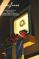 北欧輸入住宅 クリスマス 2013 (1).JPG
